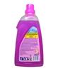 Picture of Vanish Kosla Leke Çıkarıcı & Renk Koruyucu 1500 ml Oxi-Action