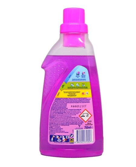 Picture of Vanish Kosla Leke Çıkarıcı & Renk Koruyucu 750 ml Oxi-Action