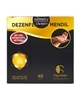 Picture of Digi Mask Disinfectant Wipes Pack of 40