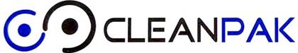 Markalar İçin Resim CLEANPAK