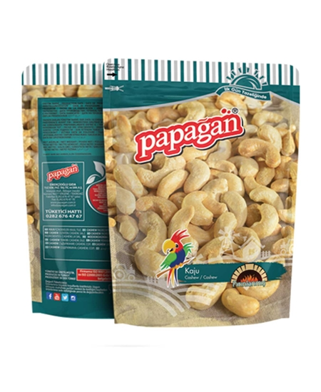 Picture of Papağan Cashew 140 g