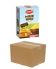 Picture of Bünsa Corn Flour 400 g X 12 Pieces Package