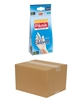 Picture of Pinik Latex Glove 10x24 Packs Medium Powdered