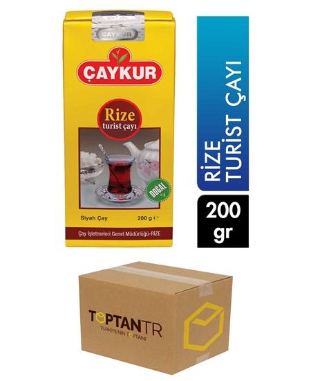 Picture of Çaykur Rize Tourist Tea 200 gr