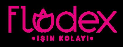 Markalar İçin Resim FLODEX