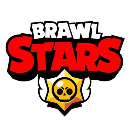 Markalar İçin Resim BRAWL STARS