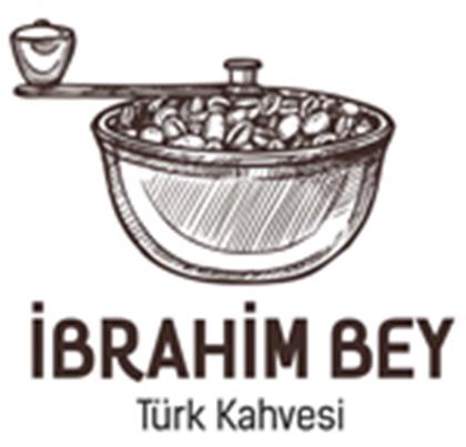 Markalar İçin Resim İbrahim Bey