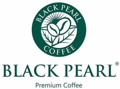 Markalar İçin Resim Black Pearl