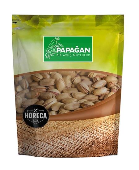 Picture of Papağan Antep Fıstığı 1 kg 1. Kalite Jumbo