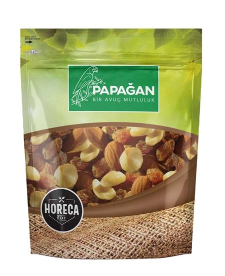 Picture of Papağan Klasik Karışık Kuruyemiş 1 kg